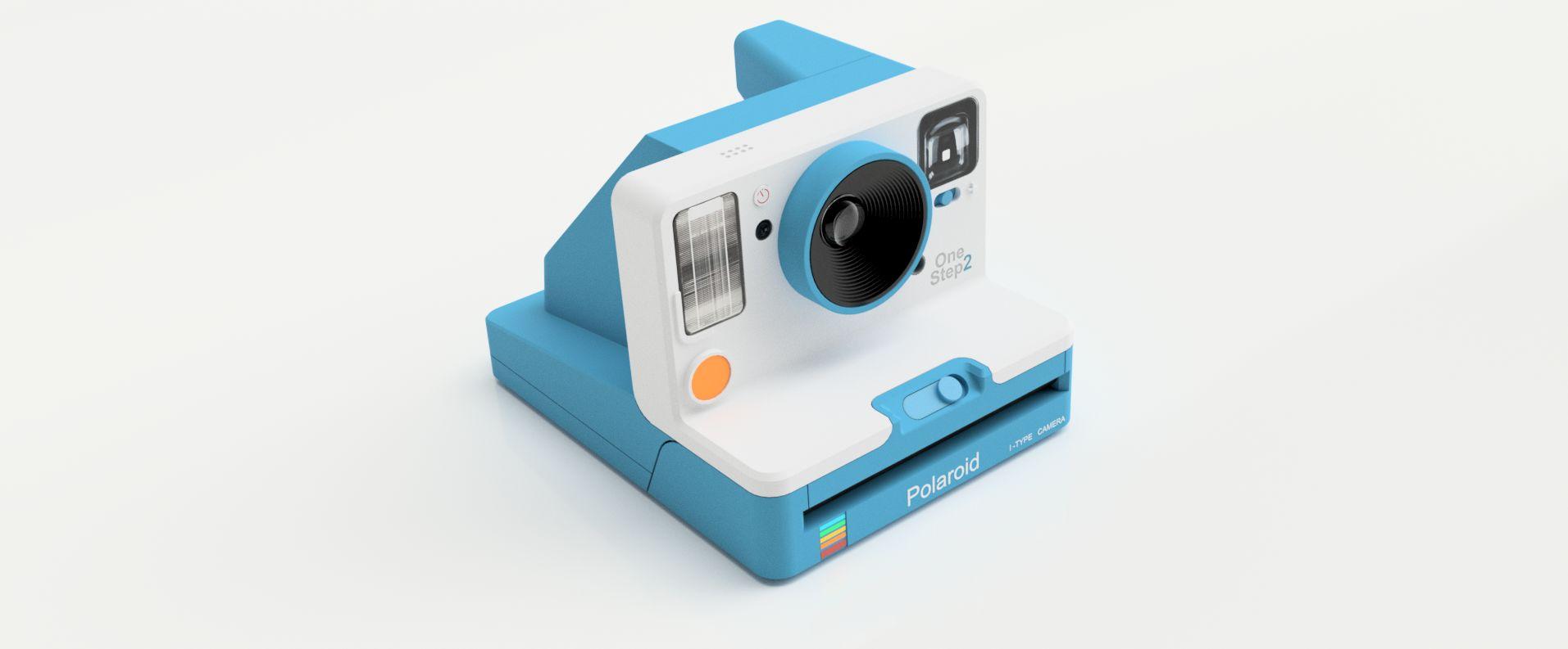 Polaroid-onestep-2-v22b-3500-3500