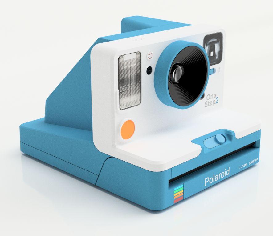Polaroid-onestep-2-copertina-3500-3500