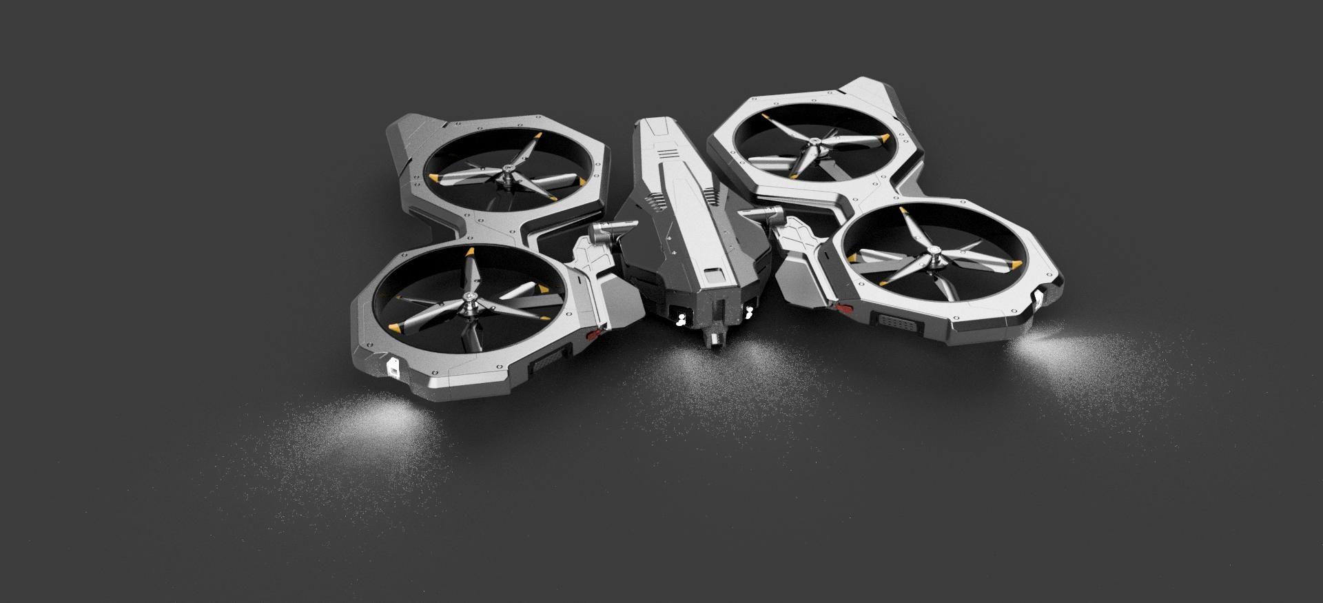 Drons-dragonfly-v42-3500-3500