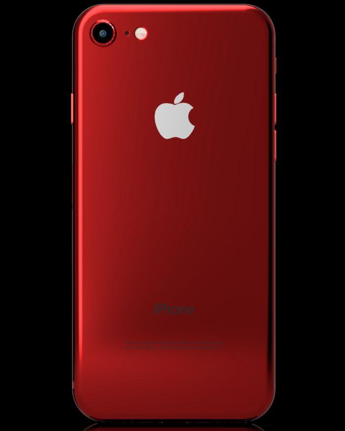 Iphone-8-v20-3500-3500