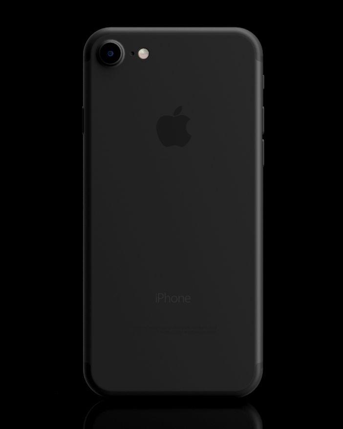 Iphone-7-v12-3500-3500