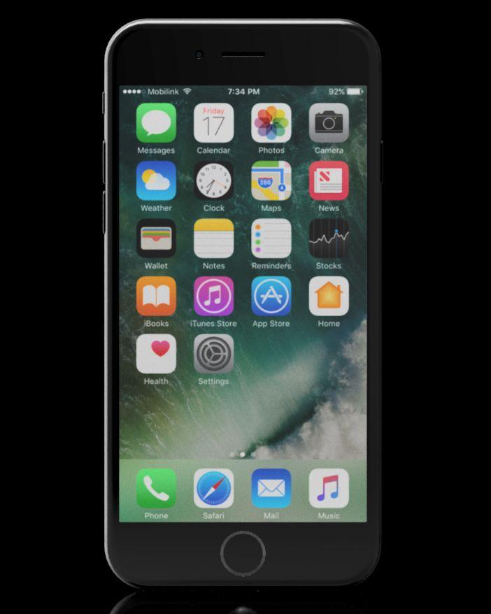 Iphone-7-v11-3500-3500