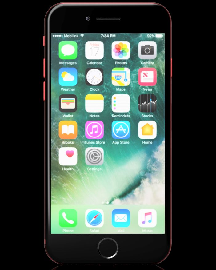 Iphone-8-v21-3500-3500
