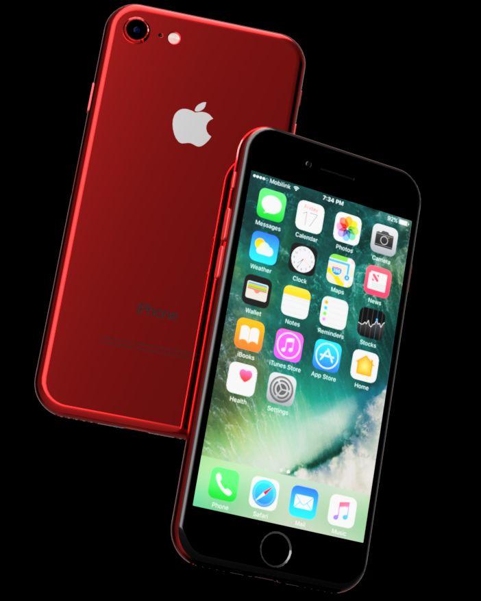 Iphone-8-v17-3500-3500