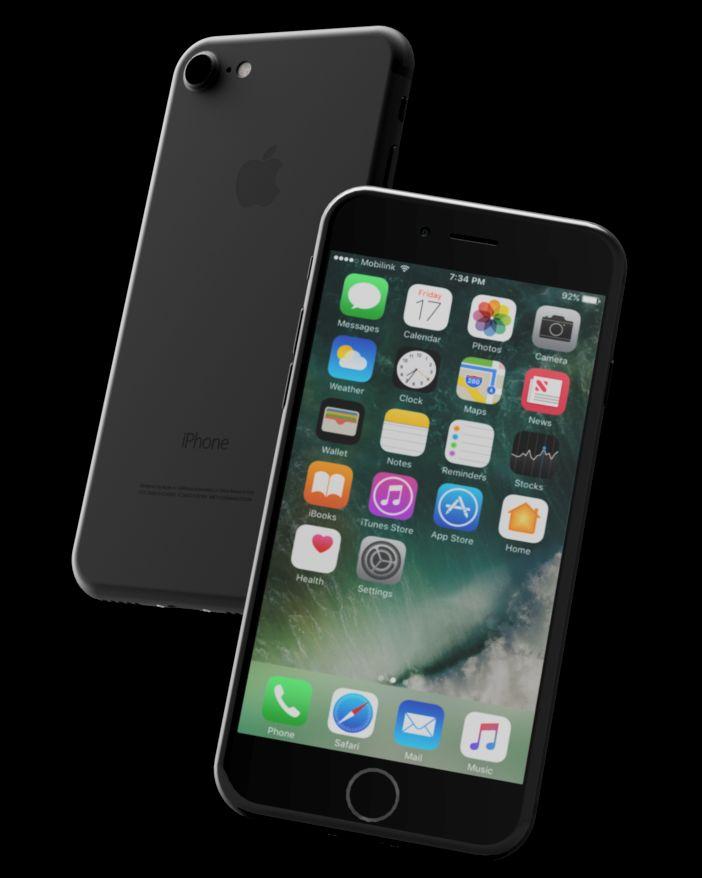 Iphone-7-v10-3500-3500