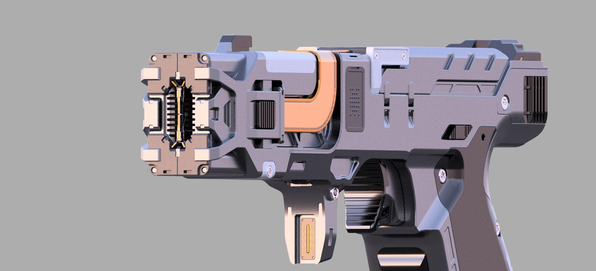 P-zh-4-v69-3500-3500