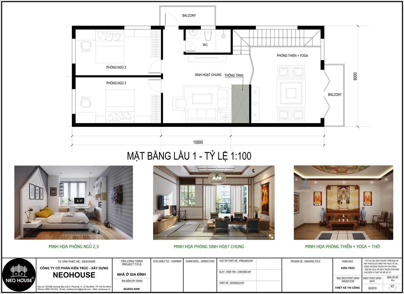 Thiet-ke-mat-bang-lau-1-biet-thu-3500-3500