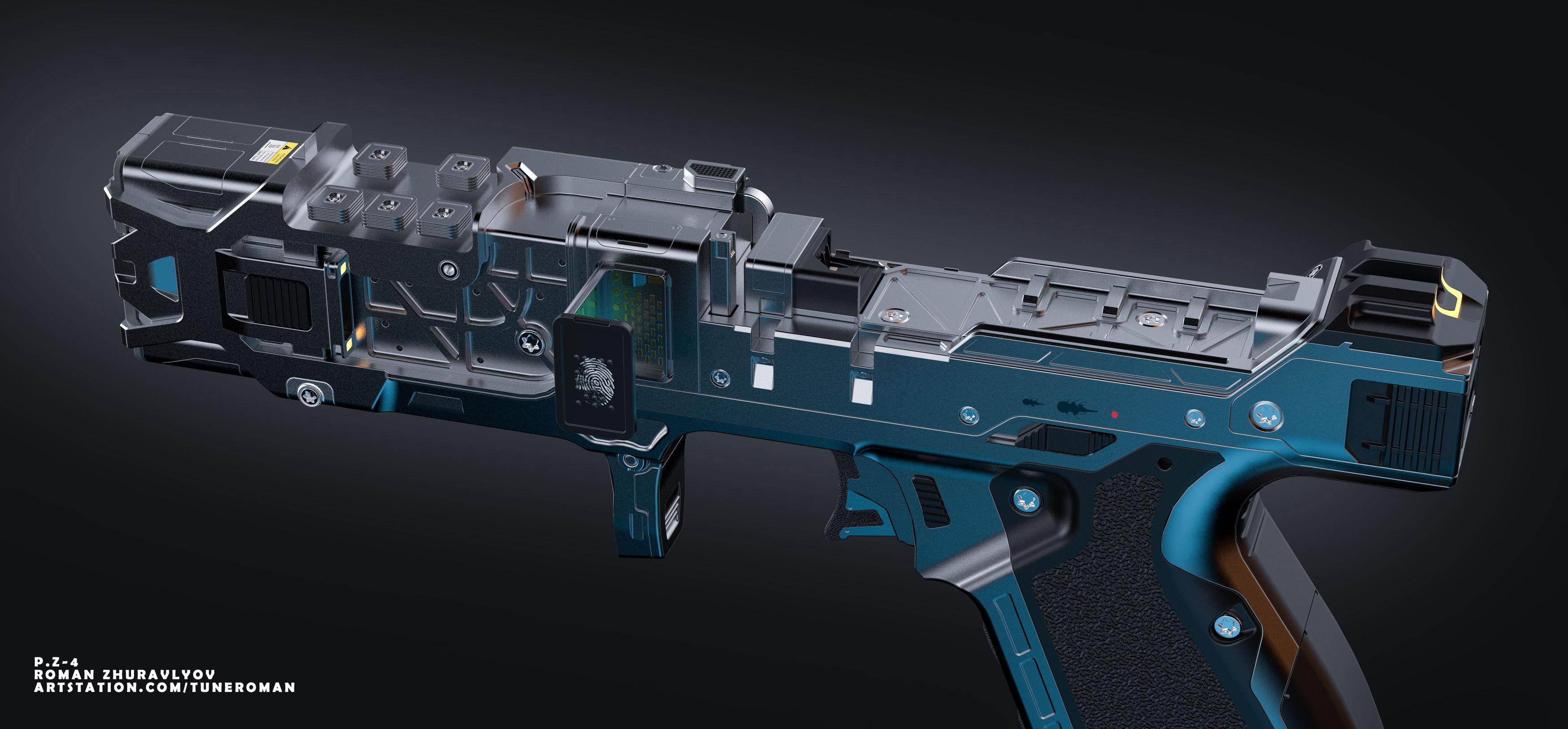 P-z-4-1-3-3500-3500