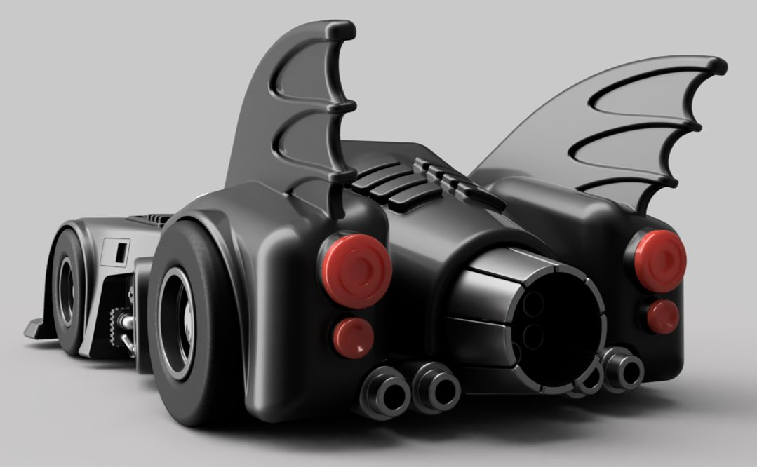 Sd-bat-2020-feb-26-09-34-32pm-000-customizedview4085449334-3500-3500