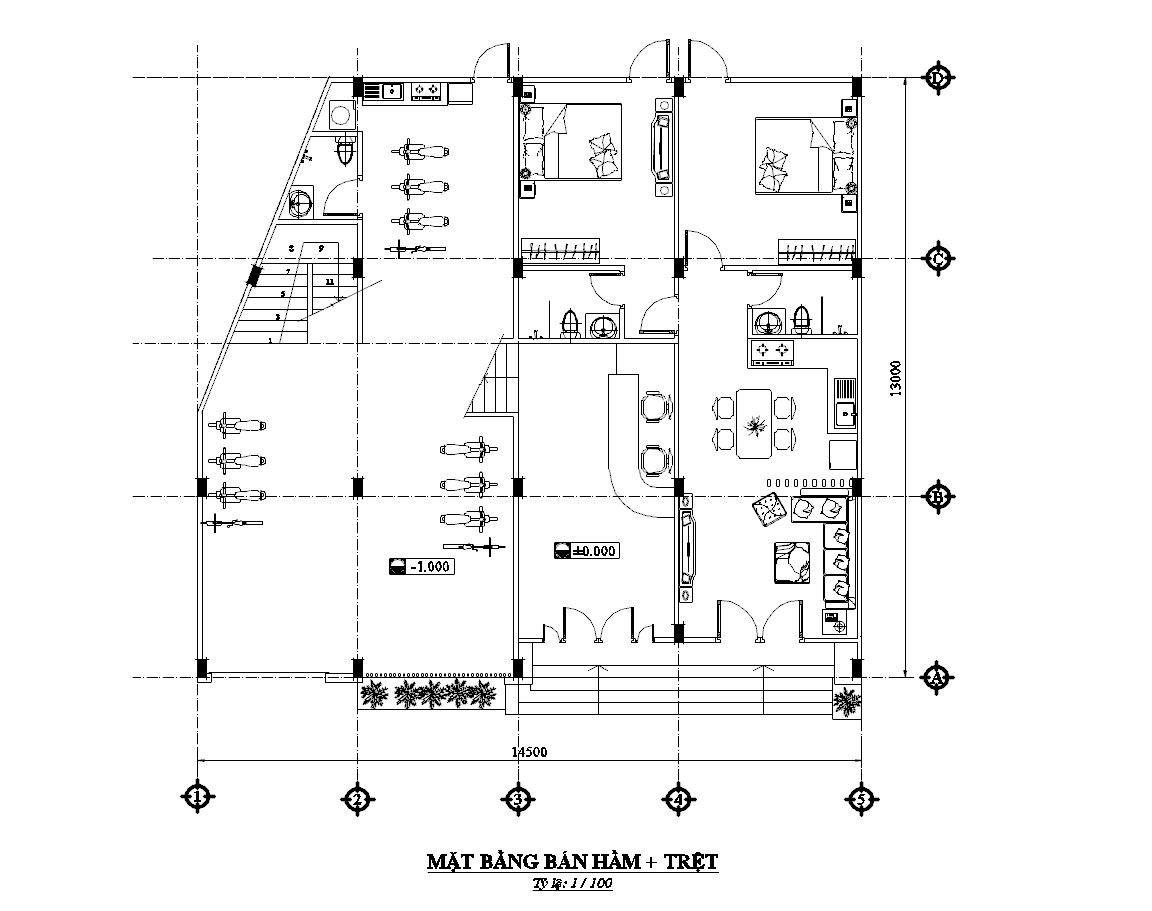 Thiet-ke-nha-nghi-4-tang-4-3500-3500