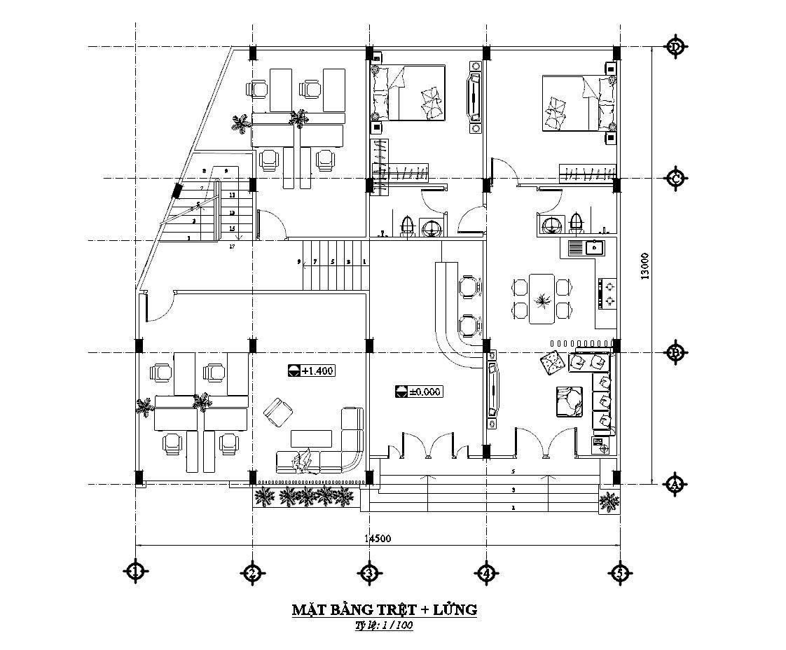 Thiet-ke-nha-nghi-4-tang-5-3500-3500
