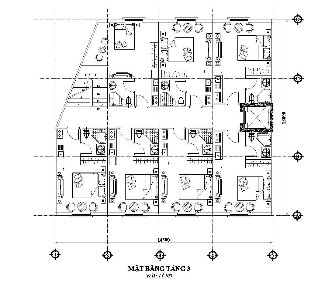 Thiet-ke-nha-nghi-4-tang-7-3500-3500