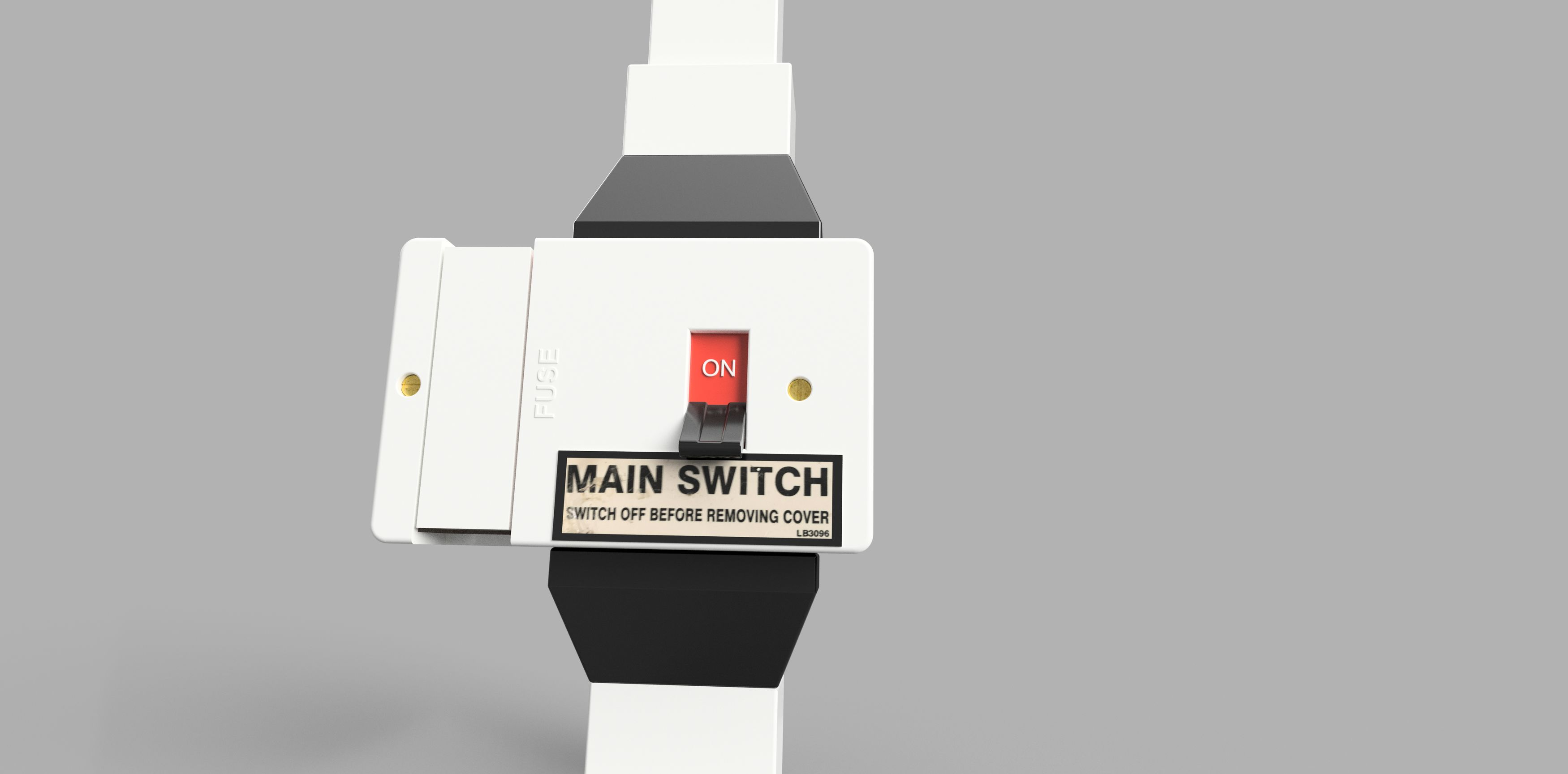 Main-switch-v11-3500-3500