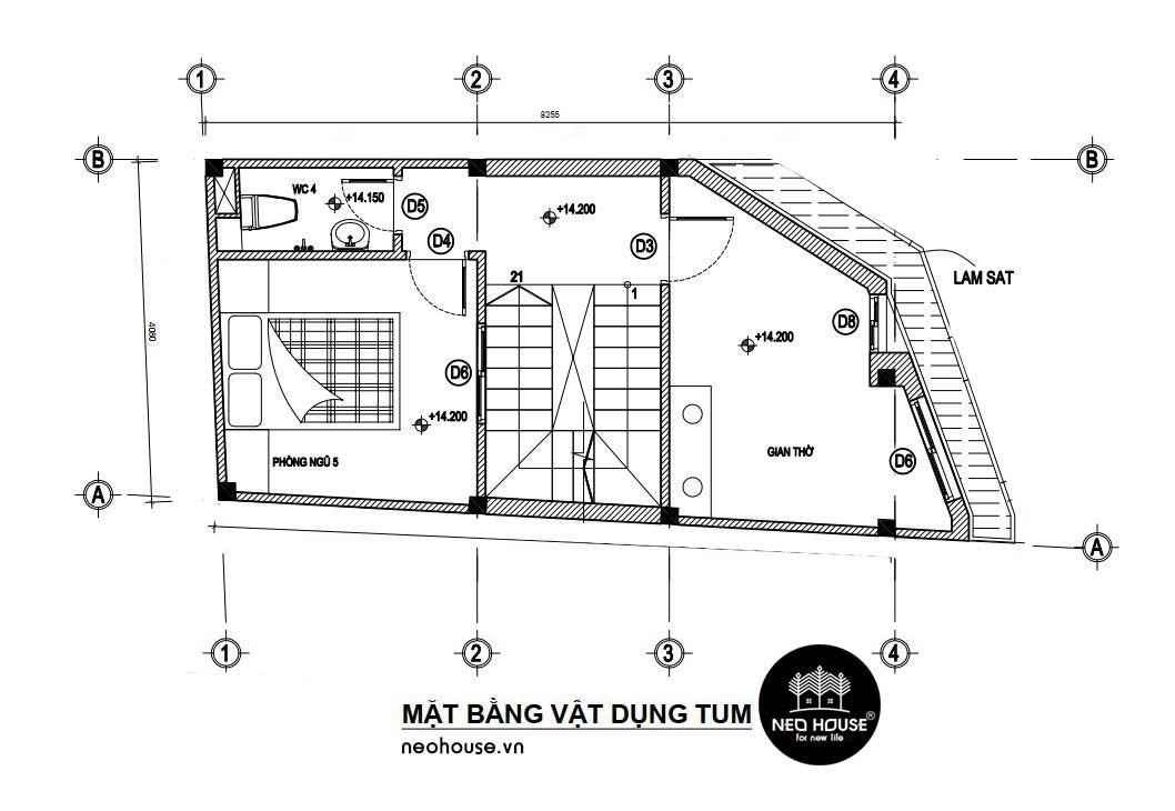 Mat-bang-nha-pho-4m-tum-3500-3500