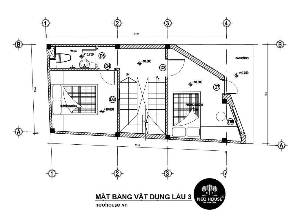 Mat-bang-nha-pho-4m-3-3500-3500