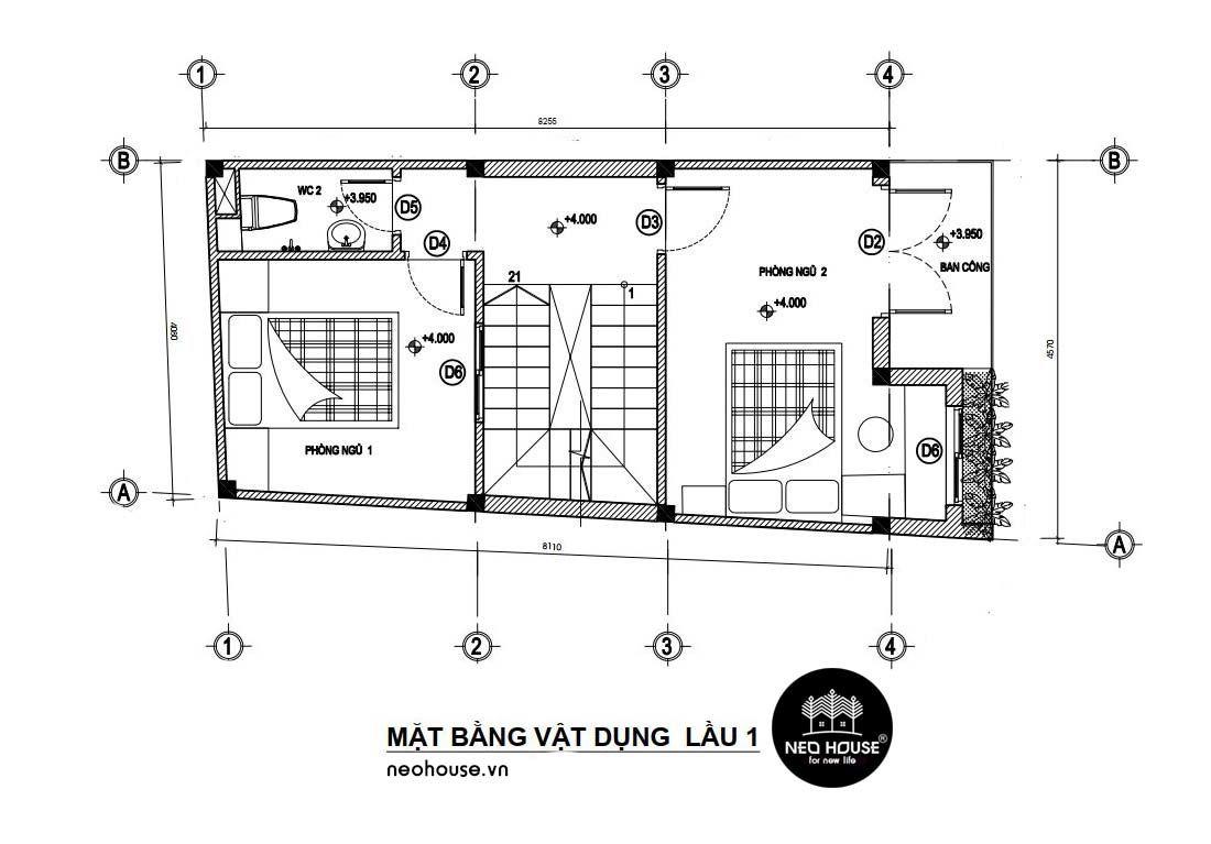 Mat-bang-nha-pho-4m-1-3500-3500