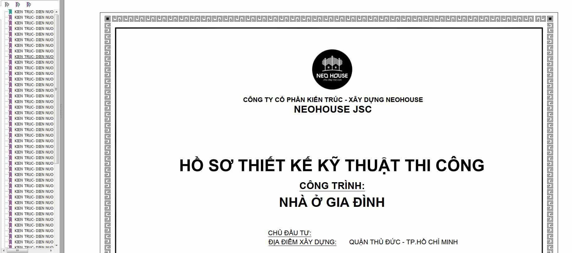 Ho-so-nha-pho-4m-3500-3500