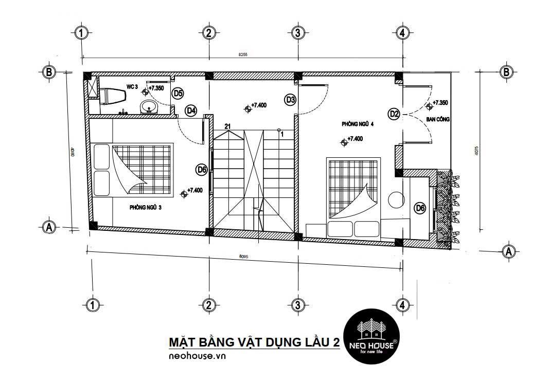 Mat-bang-nha-pho-4m-2-3500-3500