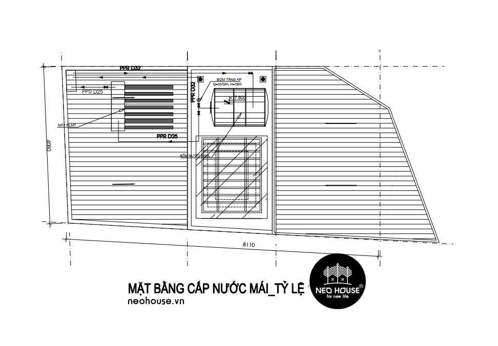 Mat-bang-nha-pho-4m-3500-3500