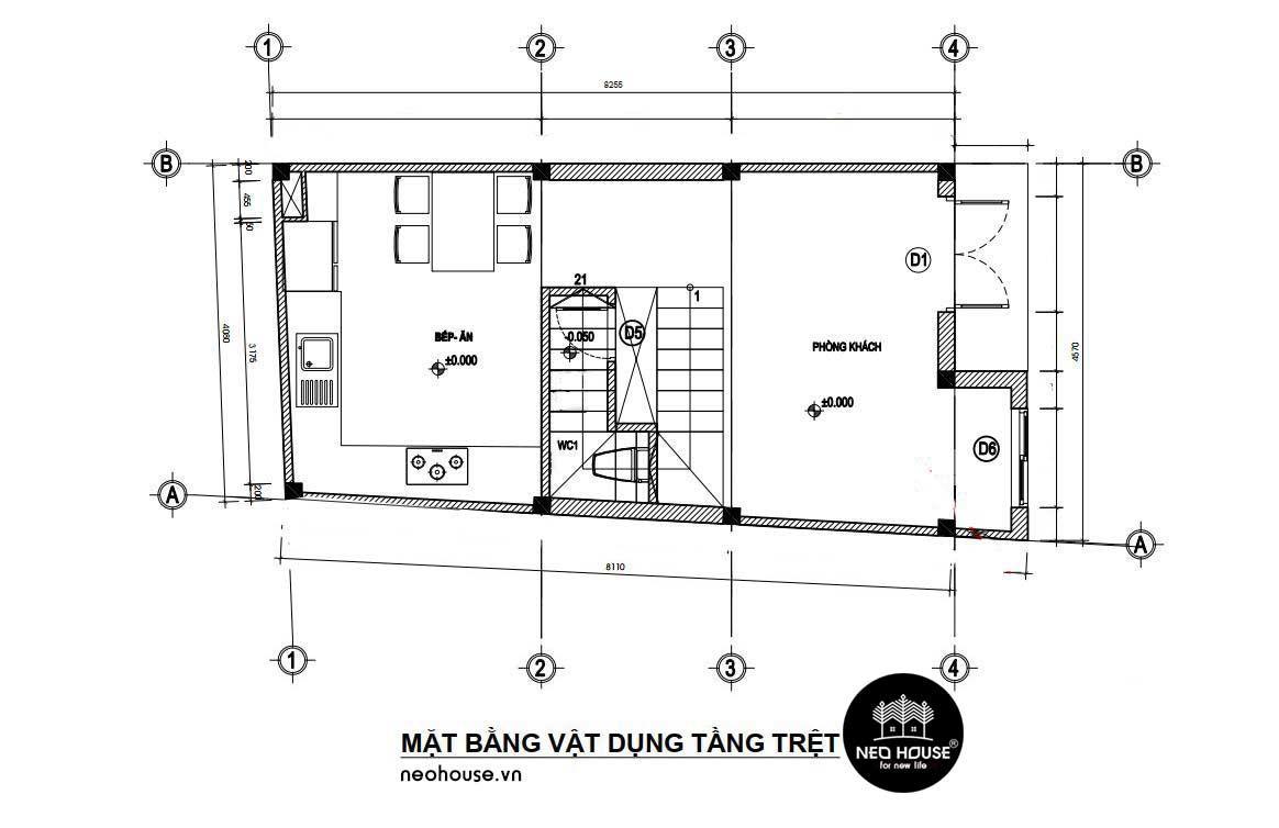 Mat-bang-nha-pho-4m-tret-3500-3500
