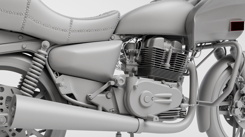 Moto-03-3500-3500