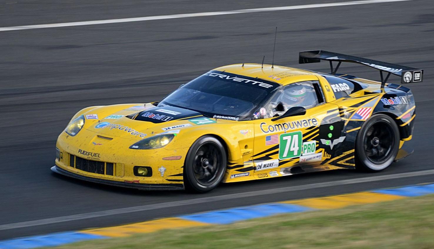 Corvette-c5--c6-part-04-3500-3500