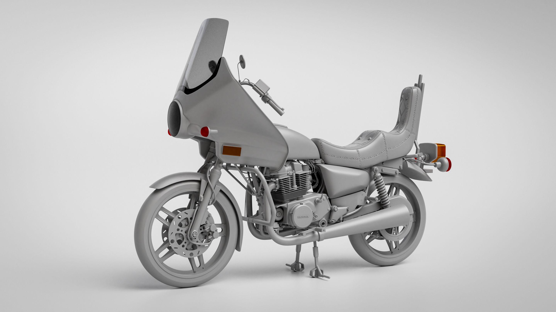 Moto-02-3500-3500