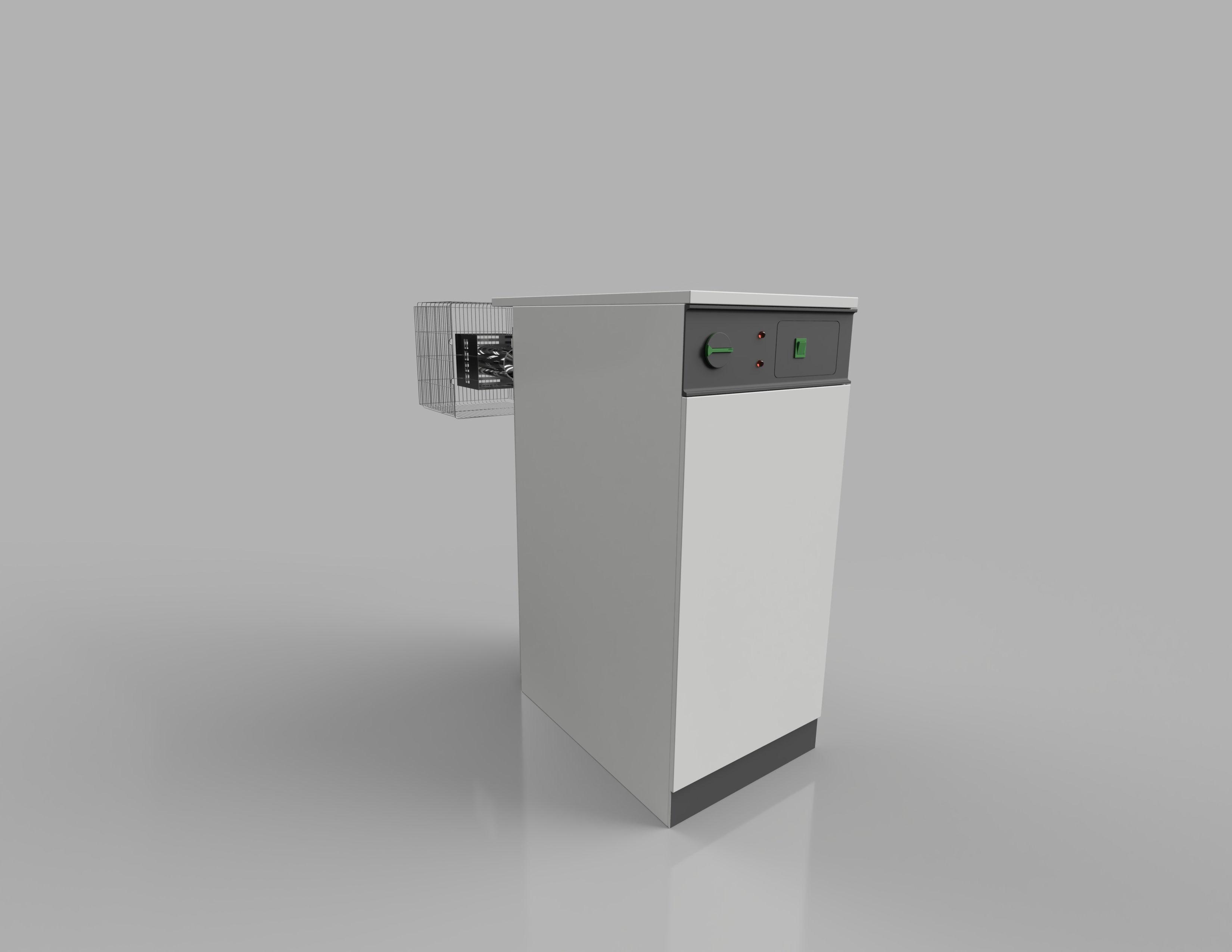 Boiler-2020-mar-31-07-46-54pm-000-customizedview28753004412-jpg-3500-3500