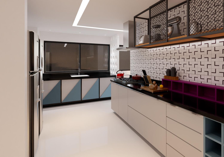 00-3-cozinha-3500-3500