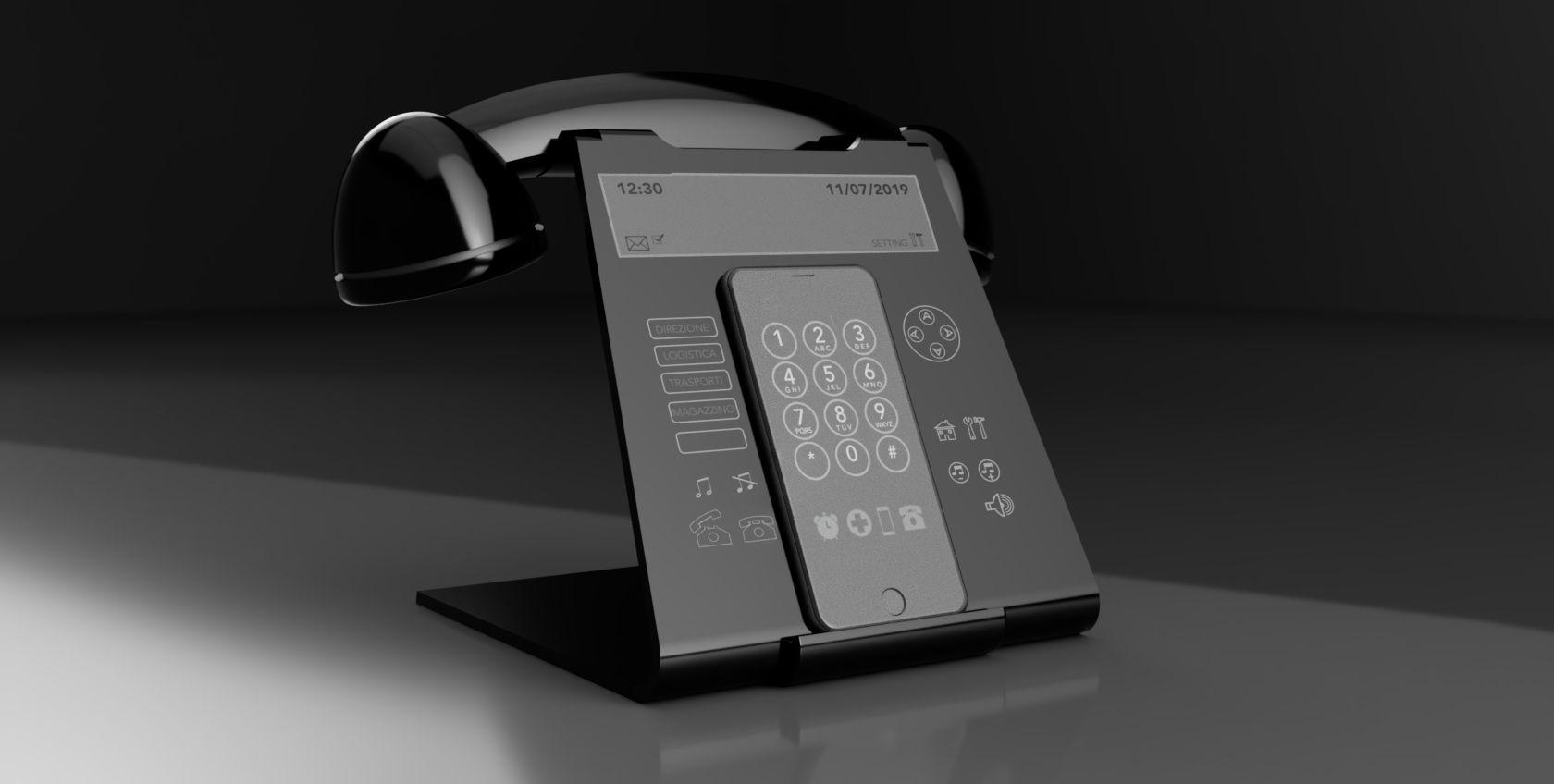 Phoneufficiocontastiera-2019-jul-15-07-34-19am-000-customizedview14060677847-png-3500-3500