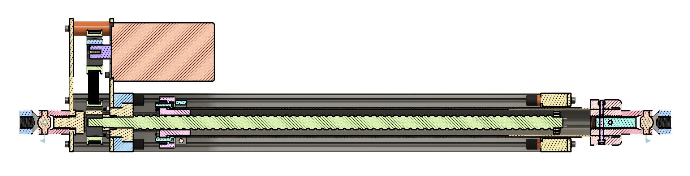 Linear-v39-3500-3500