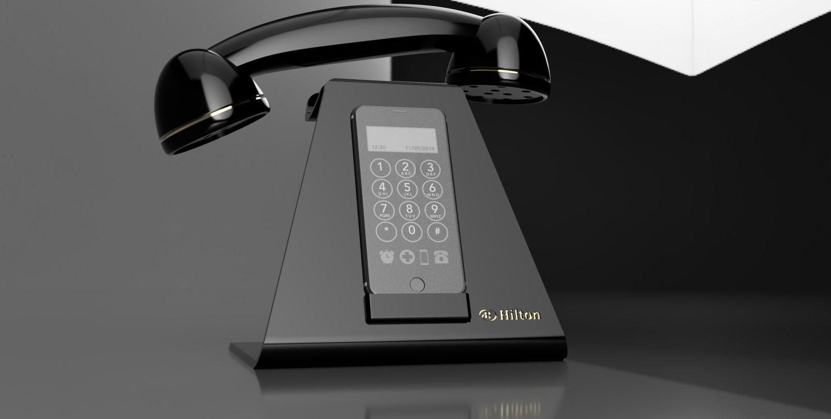 Phonehiltoncontastiera-2019-jul-10-08-16-42am-000-customizedview33744027849-png-3500-3500