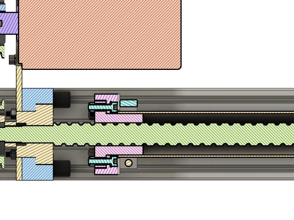 Linear-v40-3500-3500