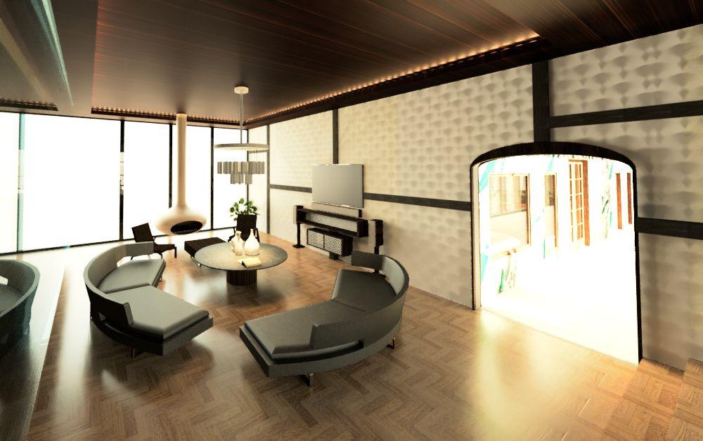 Diamondbarhouse-rev-rvt-2020-apr-02-05-08-38pm-000-living-room-looking-into-corridor-png-3500-3500