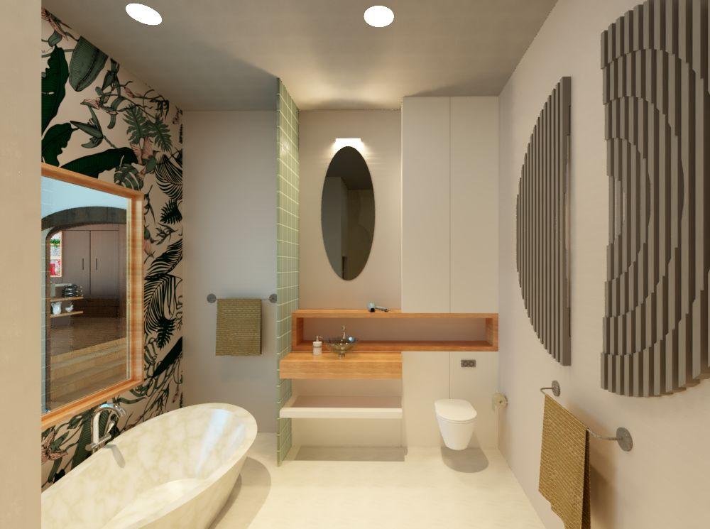 Diamondbarhouse-rev-rvt-2020-apr-02-05-01-37am-000-bathroom-png-3500-3500