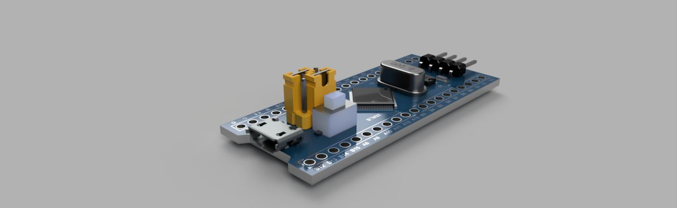 Stm32-blue-pill-2020-apr-11-12-46-41pm-000-customizedview16607096718-png-3500-3500