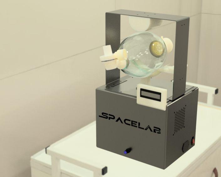 Respirador--v3-1-3500-3500
