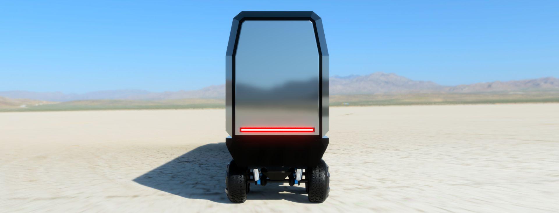 Tesla-cybervan-2020-apr-14-03-43-20am-000-customizedview22931839825-png-3500-3500