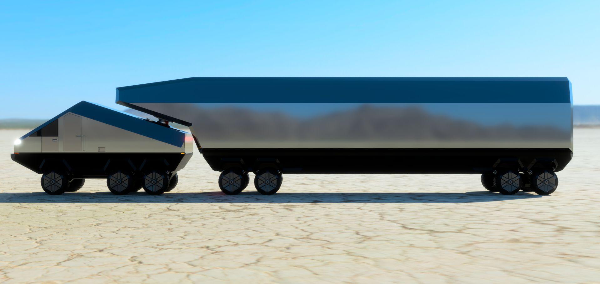 Tesla-cybervan-2020-apr-14-09-01-11am-000-customizedview26430598767-png-3500-3500