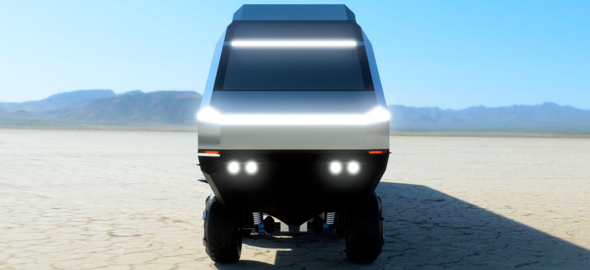 Tesla-cybervan-2020-apr-14-03-31-50am-000-customizedview23450588794-png-3500-3500