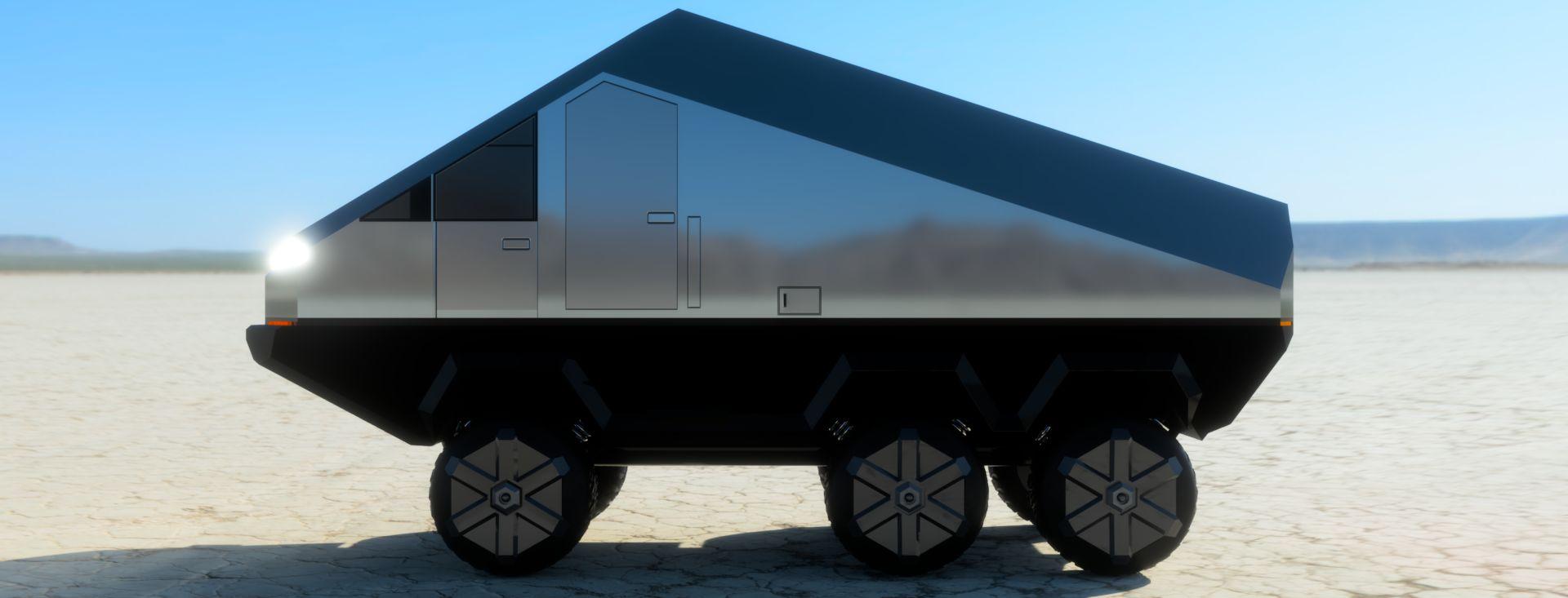 Tesla-semi-cybertruck-2020-apr-14-09-54-35am-000-customizedview3557241789-png-3500-3500