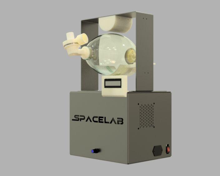 Respirador--v3-2-3500-3500