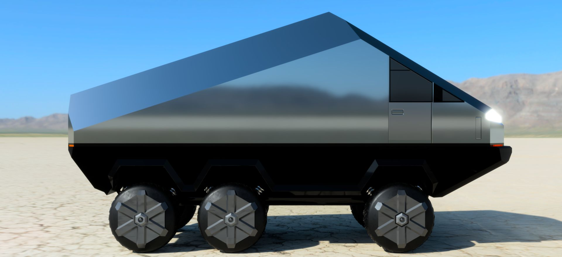 Tesla-semi-cybertruck-2020-apr-14-09-54-08am-000-customizedview36649448585-png-3500-3500