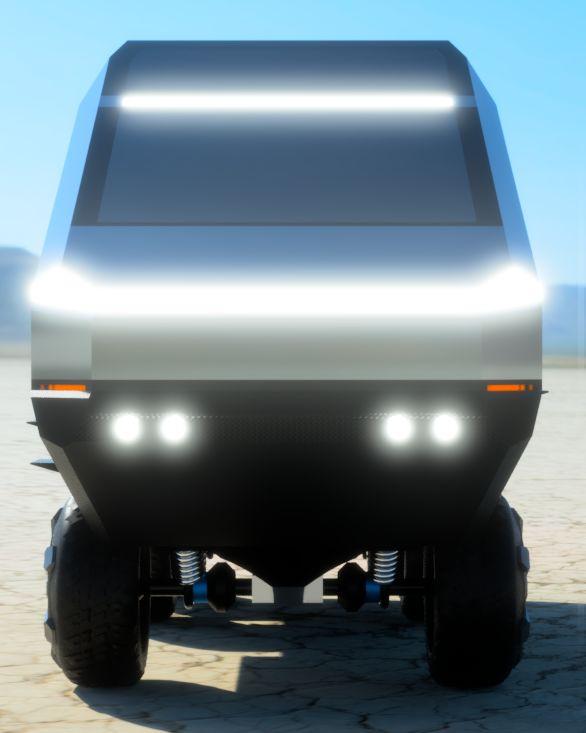 Tesla-semi-cybertruck-2020-apr-14-09-53-23am-000-customizedview4004016870-png-3500-3500