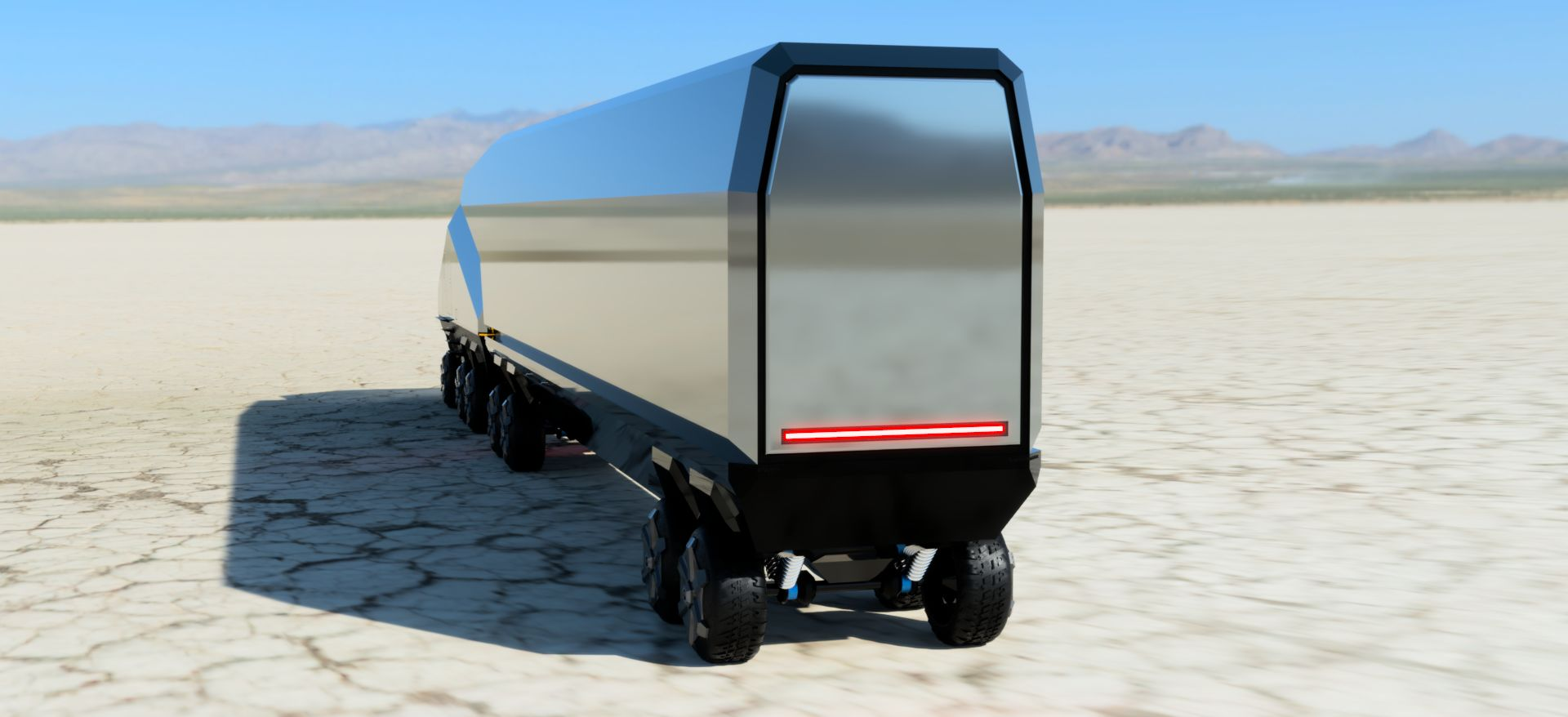 Tesla-cybervan-2020-apr-14-09-49-00am-000-customizedview16934796820-png-3500-3500