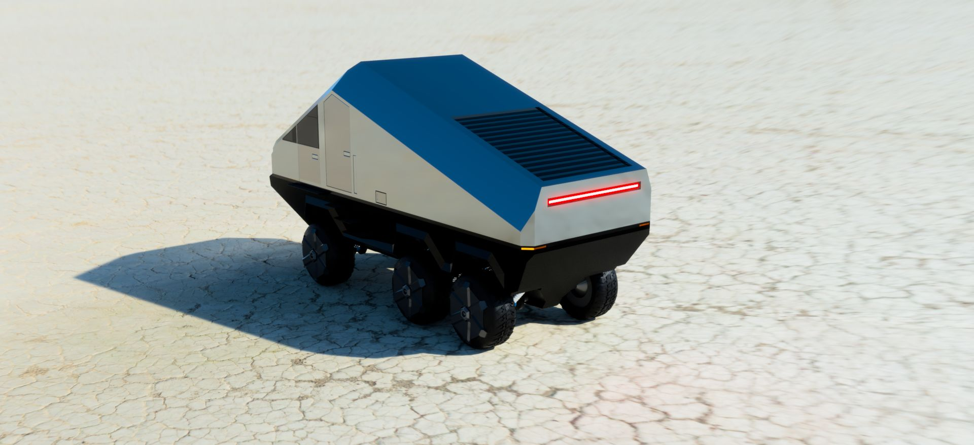 Tesla-semi-cybertruck-2020-apr-14-09-14-04am-000-customizedview25849920521-png-3500-3500