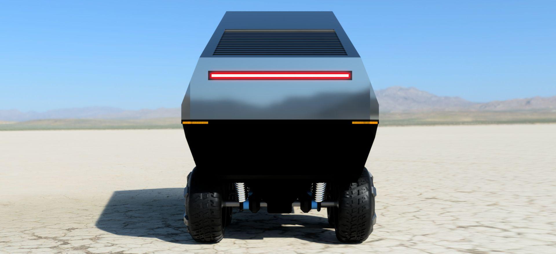 Tesla-semi-cybertruck-2020-apr-14-09-55-53am-000-customizedview36081614103-png-3500-3500