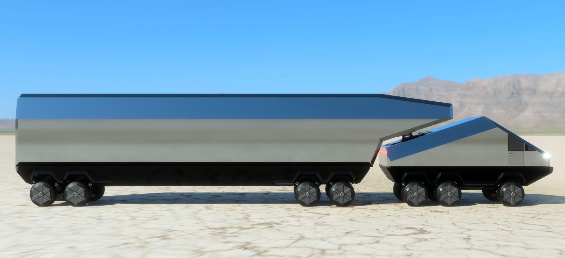 Tesla-cybervan-2020-apr-14-10-02-36am-000-customizedview18928537725-png-3500-3500