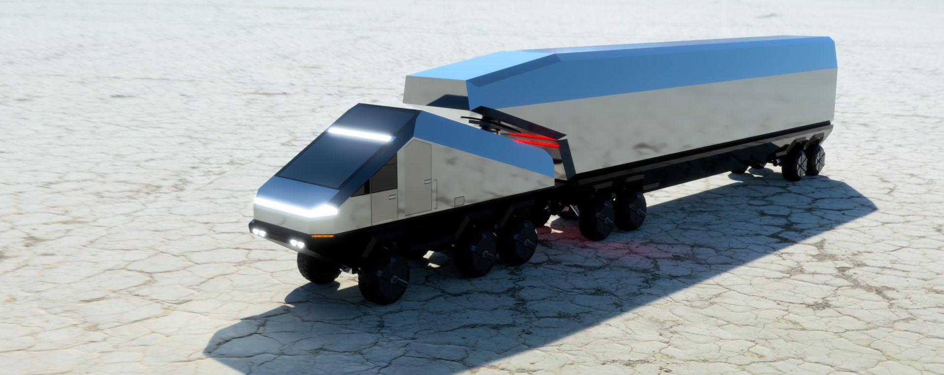 Tesla-cybervan-2020-apr-14-09-00-12am-000-customizedview2690994088-png-3500-3500