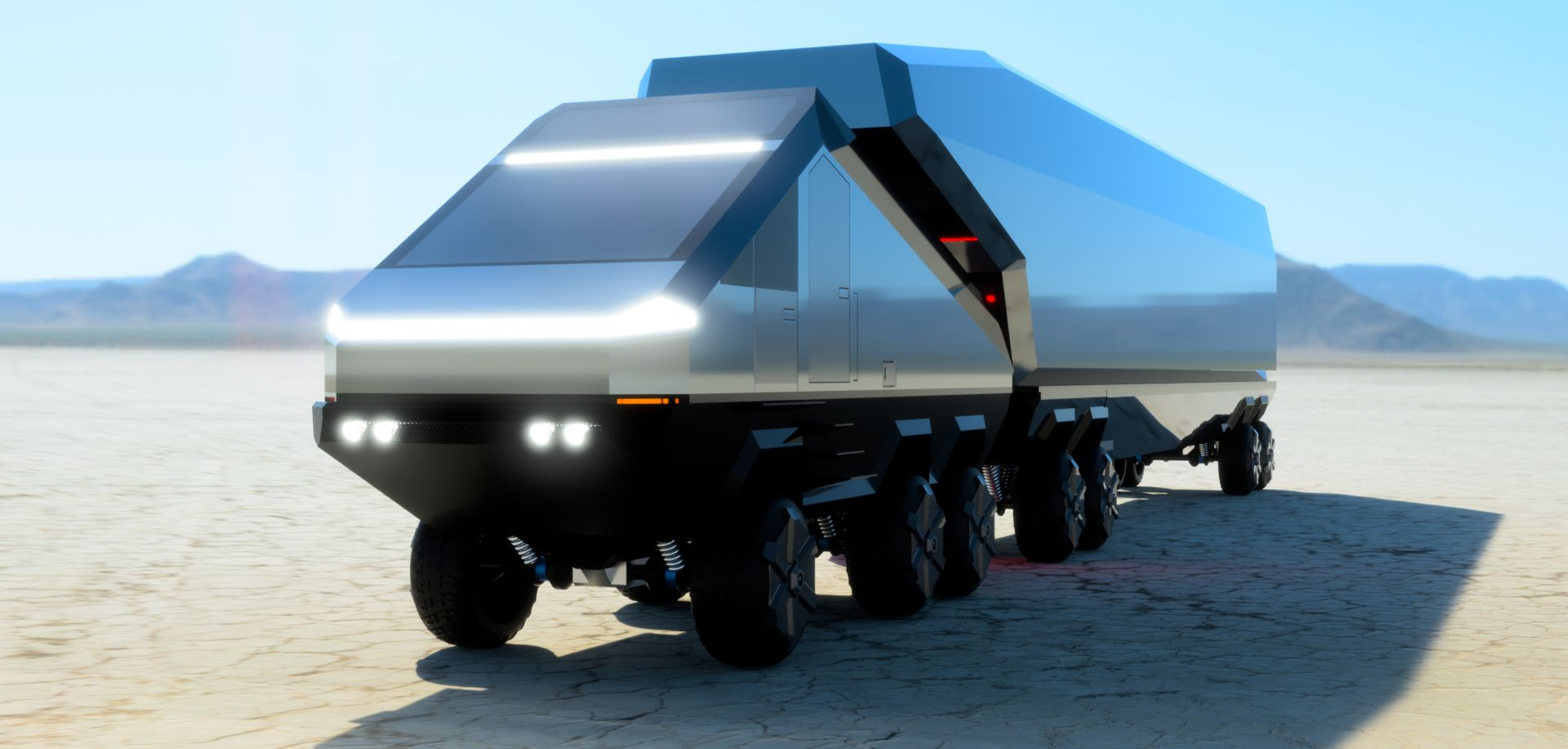 Tesla-cybervan-2020-apr-14-03-30-20am-000-customizedview2818970621-png-3500-3500